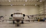 Serving corporate or general aviation, Avicor provides valuation & appraisals