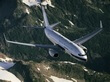 The Boeing BBJ is used by many international corporations and high net worth individuals.